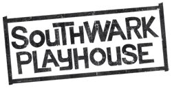 Southwark Playhouse | Theatre and Bar